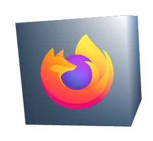Calendrier de l'avent – Astuces Firefox 2019