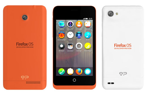 preview firefoxOS