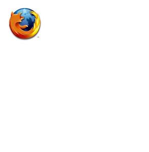 Draw appdujour ancien logo Firefox