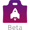 Marketplace Beta