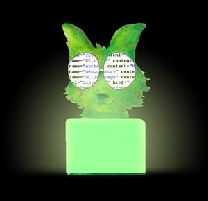 Programmation fox vert, Rendleflow