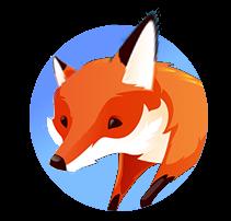 Tell-me Fox