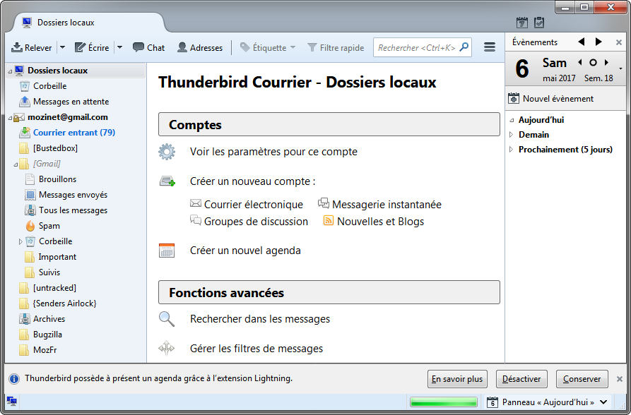 https://blog.mozfr.org/dotclear/public/Thunderbird/td52/Thunderbird52.png