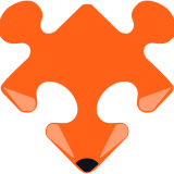 Fox Face puzzle