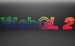 webgl2 transform feedback