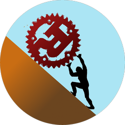 Badge Rust