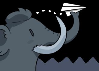 Mastodon : Débutez