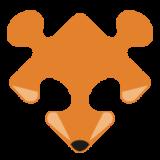 addons puzzle fox