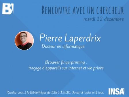 Pierre_Laperdrix.jpg