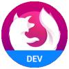 Geckoview le moteur de rendu pour Firefox Focus