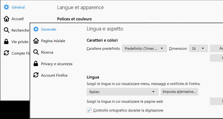 Communauté Mozilla francophone
