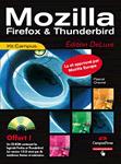 Mozilla Chevrel