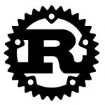 Logo de Rust