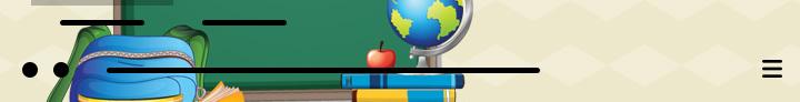 Thème pour Firefox «Back to School» par VanillaOrchids
