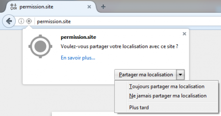 permissions-localisation.png