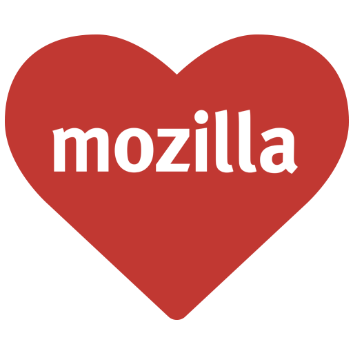 mozlove.png