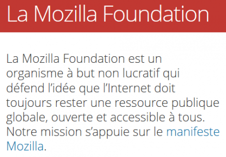 la_mozilla_foundation.png
