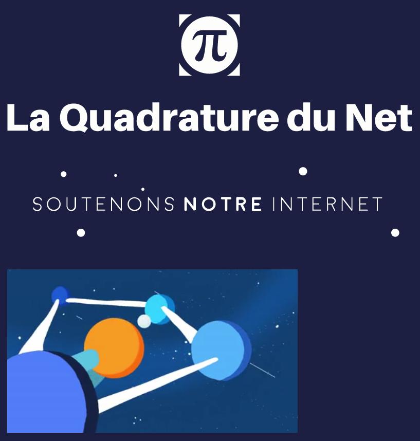 LQDN 2018 : soutenons notre internet