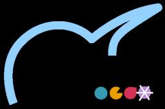 Logo JDLL - Les journées du Logiciel Libre