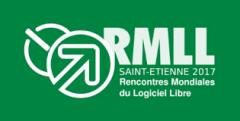 RMLL logo 2017