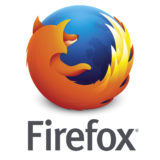 firefox logo wordmark vert RGB 300 dpi