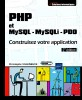 PHP et MySQL - Hellosct1