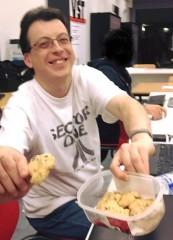 Hellosct1 - cookies