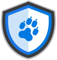 Logo de Mozilla Winter of Security